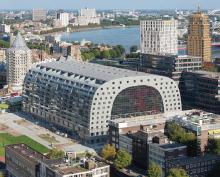 markthal-rotterdam (1)